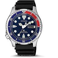 CITIZEN Automatic Diver NY0086-16LE - Men's Watch