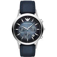 EMPORIO ARMANI RENATO AR2473 - Men's Watch
