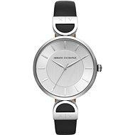 ARMANI EXCHANGE BROOKE AX5323 - Dámské hodinky