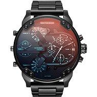 DIESEL MR. DADDY 2.0 DZ7395 - Pánské hodinky