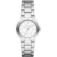 EMPORIO ARMANI GRETA AR11250 - Women's Watch