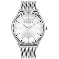 POLICE Brittle PL15690MS/04MM - Dámské hodinky