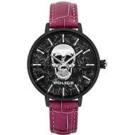 POLICE Miona PL16032MSB/02 - Dámské hodinky