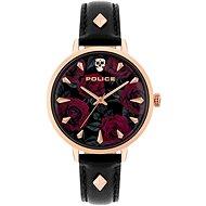 POLICE Miona PL16034MSR/02 - Dámské hodinky