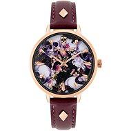 POLICE Miona PL16034MSR/02A - Dámské hodinky