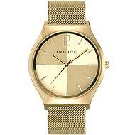 POLICE Orkneys PL15918JSG/06MM - Pánské hodinky