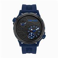 POLICE Quito PL16019JPBLU/13 - Pánské hodinky