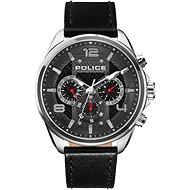 POLICE Durdle PL15658JS/02