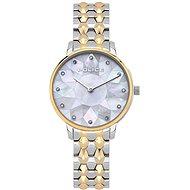 POLICE Chapada PL15700LSTG/D28 - Dámské hodinky