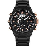 POLICE Luang PL16018JSB/02M - Pánské hodinky