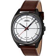 PRIM Focus B W01P.13076.B - Men's Watch