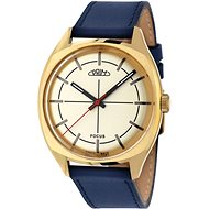 PRIM Focus C W01P.13076.C - Men's Watch