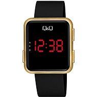 Q&Q MEN'S FASHION M197J002Y - Pánské hodinky