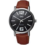 Q&Q MEN'S FASHION Q892J572Y - Pánské hodinky