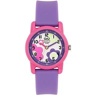 Q&Q KIDS VR41J006Y - Children's Watch