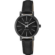Q&Q LADIES' FASHION Q893J512Y - Dámské hodinky