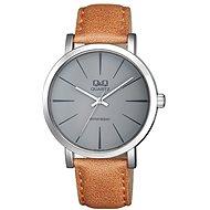 Q&Q MEN'S FASHION Q892J302Y - Pánské hodinky