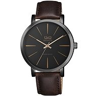 Q&Q MEN'S FASHION Q892J522Y - Men's Watch
