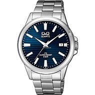 Q&Q MEN'S FASHION CA08J202Y - Pánské hodinky