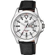 Q&Q MEN'S FASHION A200J301Y - Pánské hodinky
