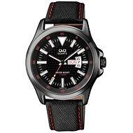 Q&Q MEN'S FASHION A200J502Y - Pánské hodinky