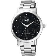 Q&Q LADIES' FASHION Q892J222Y - Dámské hodinky
