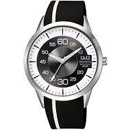 Q&Q MEN'S FASHION Q982J302Y - Pánské hodinky