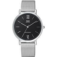 Q&Q MEN'S FASHION QA20J222Y - Pánské hodinky