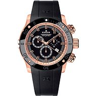 EDOX Chonoffshore-1 10221 37R NIR - Men's Watch