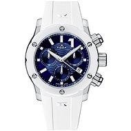 EDOX Chronoffshore-1 10225 3B BUIN - Dámské hodinky
