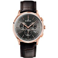 EDOX Les Vauberts 10236 37RC GIR - Men's Watch