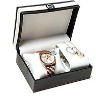 ELITE E55014/804 - Dárková sada hodinek