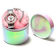 PARIS HILTON BPH50114-201S - Watch Gift Set