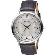 SEIKO CLASSIC SGEH83P1 - Pánské hodinky