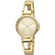ESPRIT Brace Champagne Gold MB SET ES1L146M0065 - Dámské hodinky