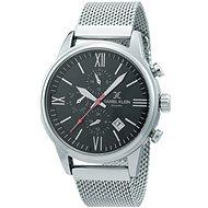 DANIEL KLEIN Exclusive DK12259-2 - Pánské hodinky
