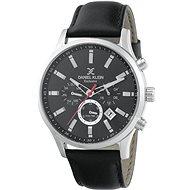 DANIEL KLEIN Exclusive DK12284-2 - Pánské hodinky