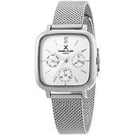 DANIEL KLEIN Exclusive DK12373-1 - Dámské hodinky