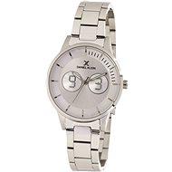 DANIEL KLEIN Premium DK11561-1 - Dámské hodinky
