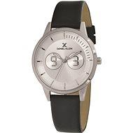 DANIEL KLEIN Premium DK11562-1 - Dámské hodinky