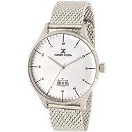 DANIEL KLEIN Premium DK11609-1 - Pánské hodinky