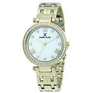 DANIEL KLEIN Premium DK12266-3 - Dámské hodinky
