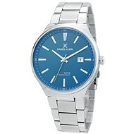 DANIEL KLEIN Premium DK12272-3 - Pánské hodinky