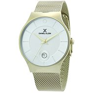 DANIEL KLEIN Premium DK12301-6 - Pánské hodinky