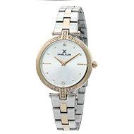DANIEL KLEIN Premium DK12320-5 - Dámské hodinky