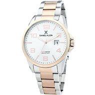 DANIEL KLEIN Premium DK12363-3 - Pánské hodinky