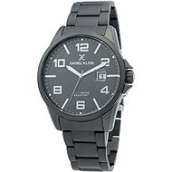 DANIEL KLEIN Premium DK12363-6 - Pánské hodinky