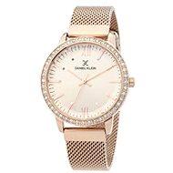 DANIEL KLEIN Premium DK12375-7 - Dámské hodinky