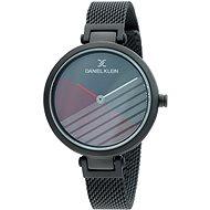 DANIEL KLEIN Trendy DK12356-4 - Dámské hodinky