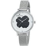 DANIEL KLEIN Trendy DK12391-1 - Dámské hodinky